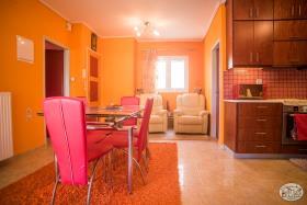 Image No.13-Appartement de 2 chambres à vendre à Maleme