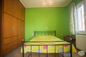 Image No.14-Appartement de 2 chambres à vendre à Maleme