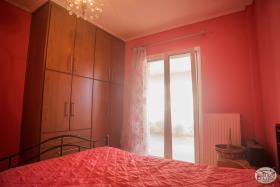 Image No.15-Appartement de 2 chambres à vendre à Maleme