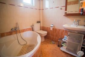 Image No.16-Appartement de 2 chambres à vendre à Maleme