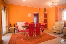 Image No.18-Appartement de 2 chambres à vendre à Maleme