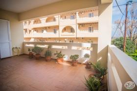 Image No.17-Appartement de 2 chambres à vendre à Maleme