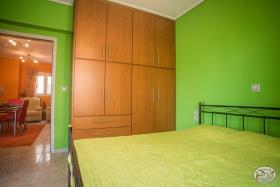 Image No.19-Appartement de 2 chambres à vendre à Maleme