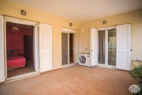 Image No.20-Appartement de 2 chambres à vendre à Maleme