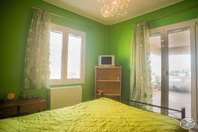 Image No.21-Appartement de 2 chambres à vendre à Maleme