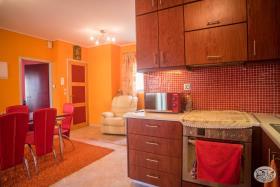 Image No.22-Appartement de 2 chambres à vendre à Maleme