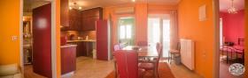 Image No.25-Appartement de 2 chambres à vendre à Maleme