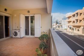 Image No.24-Appartement de 2 chambres à vendre à Maleme