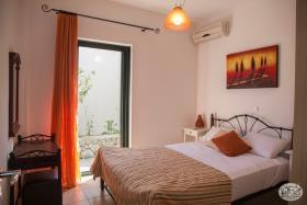 Image No.5-Bungalow de 3 chambres à vendre à Souri
