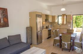 Image No.4-Bungalow de 3 chambres à vendre à Souri