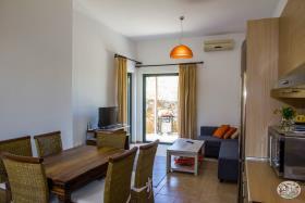 Image No.9-Bungalow de 3 chambres à vendre à Souri