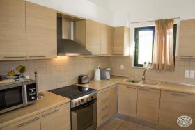 Image No.10-Bungalow de 3 chambres à vendre à Souri