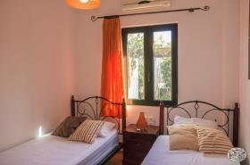 Image No.11-Bungalow de 3 chambres à vendre à Souri