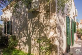 Image No.15-Bungalow de 3 chambres à vendre à Souri