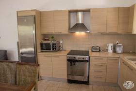 Image No.17-Bungalow de 3 chambres à vendre à Souri