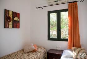 Image No.18-Bungalow de 3 chambres à vendre à Souri