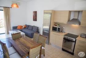 Image No.24-Bungalow de 3 chambres à vendre à Souri