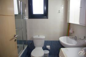 Image No.25-Bungalow de 3 chambres à vendre à Souri