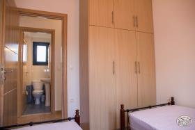 Image No.26-Bungalow de 3 chambres à vendre à Souri