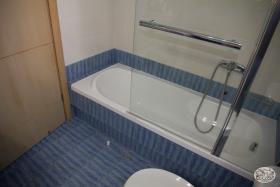 Image No.31-Bungalow de 3 chambres à vendre à Souri