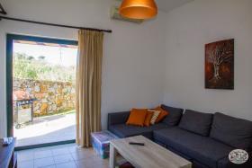 Image No.32-Bungalow de 3 chambres à vendre à Souri