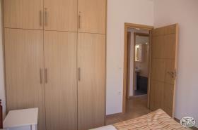 Image No.33-Bungalow de 3 chambres à vendre à Souri