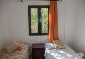 Image No.34-Bungalow de 3 chambres à vendre à Souri