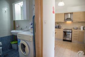 Image No.37-Bungalow de 3 chambres à vendre à Souri