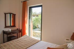Image No.38-Bungalow de 3 chambres à vendre à Souri