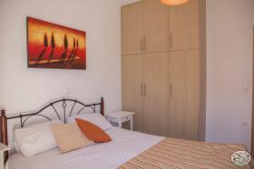 Image No.39-Bungalow de 3 chambres à vendre à Souri