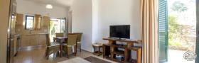 Image No.41-Bungalow de 3 chambres à vendre à Souri