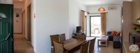 Image No.44-Bungalow de 3 chambres à vendre à Souri