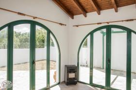 Image No.5-Maison de 2 chambres à vendre à Maleme