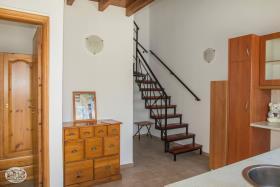 Image No.4-Maison de 2 chambres à vendre à Maleme