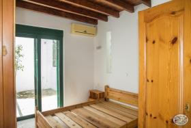 Image No.7-Maison de 2 chambres à vendre à Maleme