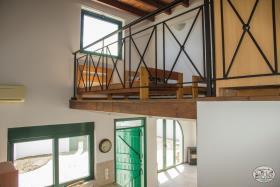 Image No.6-Maison de 2 chambres à vendre à Maleme