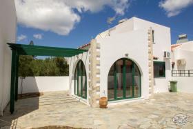 Image No.8-Maison de 2 chambres à vendre à Maleme