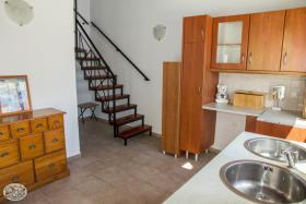 Image No.9-Maison de 2 chambres à vendre à Maleme