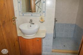 Image No.12-Maison de 2 chambres à vendre à Maleme