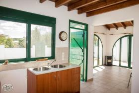 Image No.11-Maison de 2 chambres à vendre à Maleme