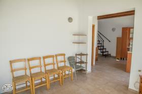 Image No.13-Maison de 2 chambres à vendre à Maleme