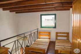 Image No.14-Maison de 2 chambres à vendre à Maleme