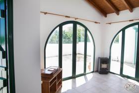Image No.15-Maison de 2 chambres à vendre à Maleme