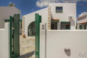 Image No.17-Maison de 2 chambres à vendre à Maleme