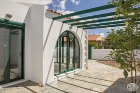 Image No.16-Maison de 2 chambres à vendre à Maleme