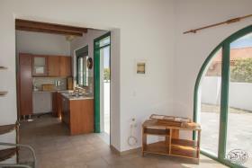 Image No.18-Maison de 2 chambres à vendre à Maleme