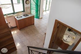 Image No.21-Maison de 2 chambres à vendre à Maleme