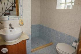Image No.20-Maison de 2 chambres à vendre à Maleme