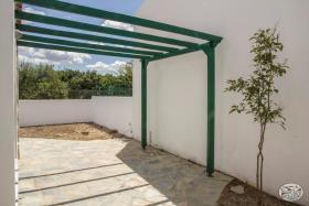 Image No.23-Maison de 2 chambres à vendre à Maleme