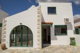 Image No.22-Maison de 2 chambres à vendre à Maleme